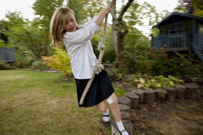 Methoden um ein Mädchen von Entjugfern