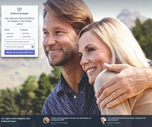 Online-Dating-App stört rufen Sie mich Zigern