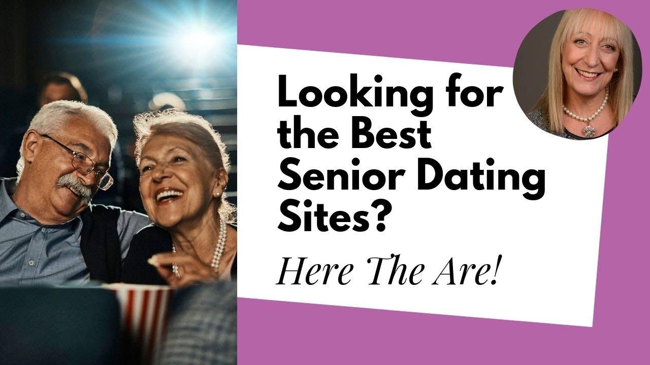 Online Dating Gefahr ich Suche Frankreich