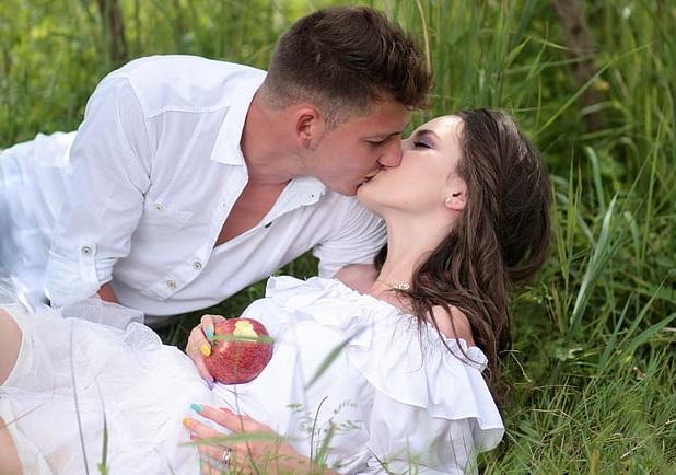 Online-Dating Mertingen Sex finanzielle Hilfe Outdoor