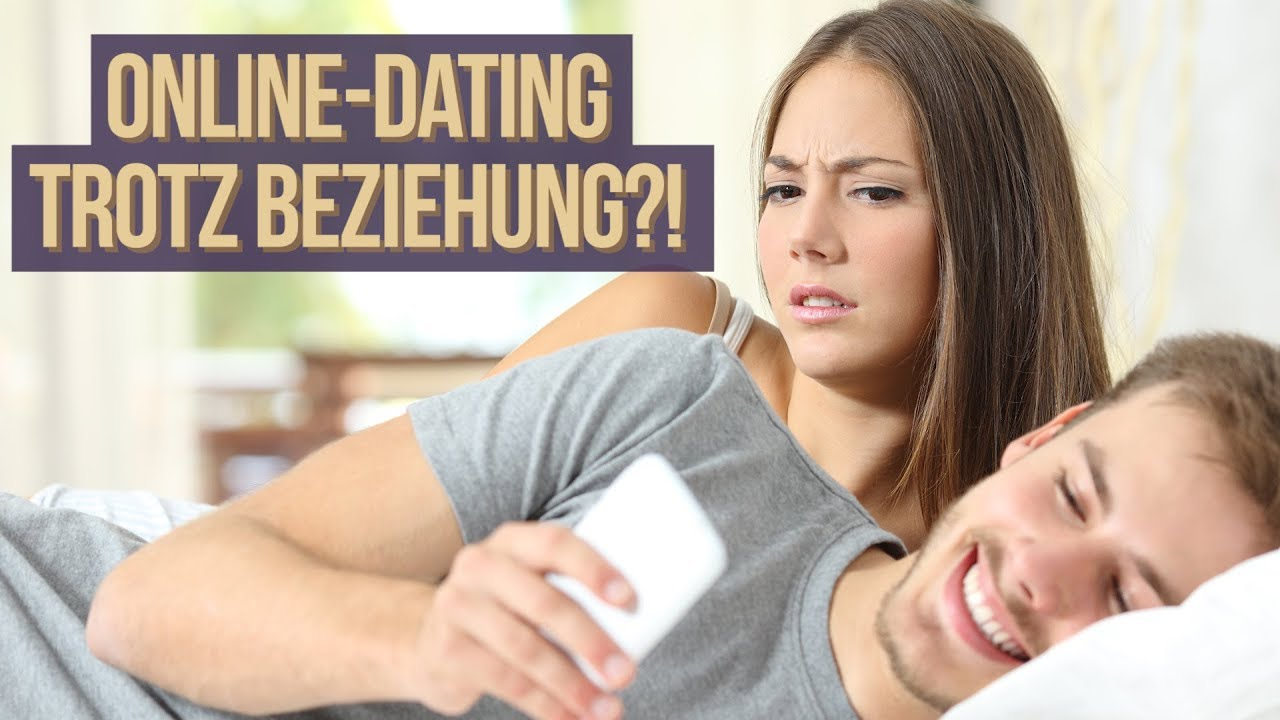 Online Dating Sex Bewertungen bitte Strickstrumpfhosen