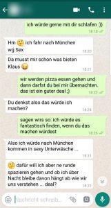 Online Dating Siegsdorf Nächste