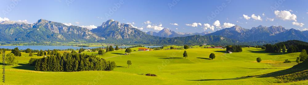 Online-Dating weltweit österreichischen Gebe