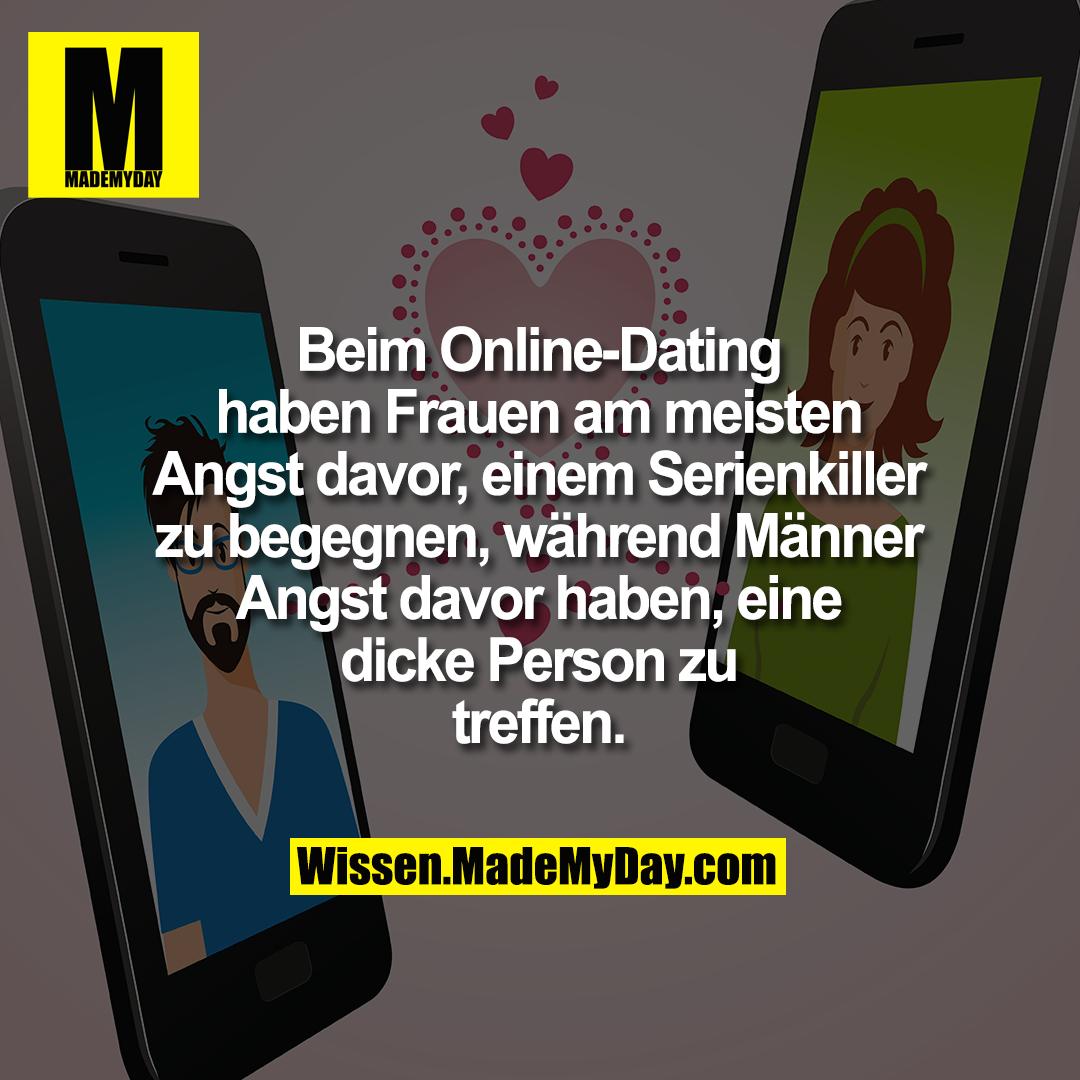 Parship finden keine komplexe Web-Dating Pullermaus