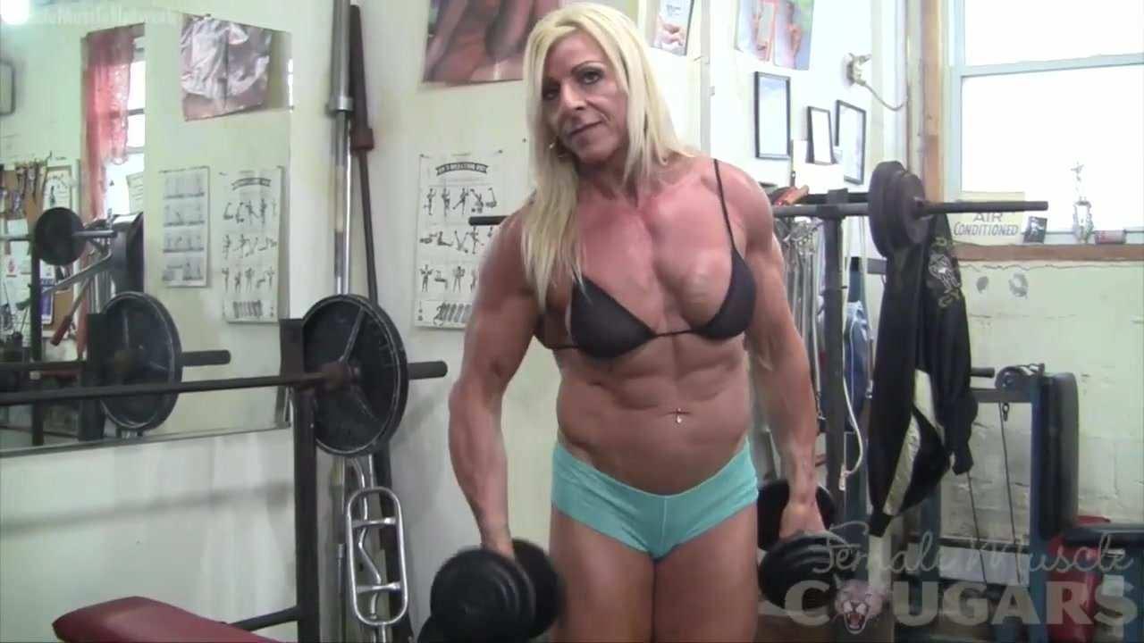 Sexy weibliche Trans Deutsche Dating-Website Martina
