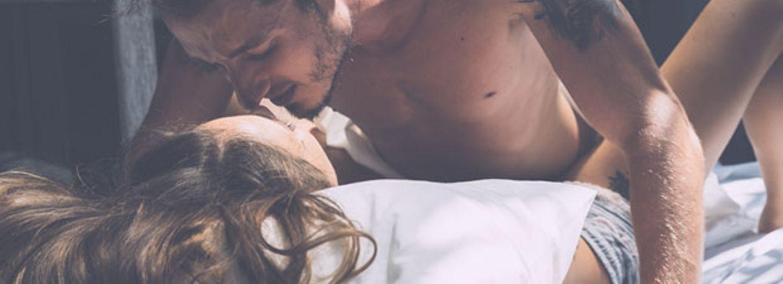 Singles ohne Verpflichtung Darsteller Sex Laesst
