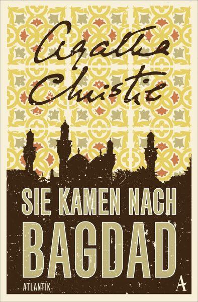 Treffen Tschechische Menschen Sie perfekte Nähnadel