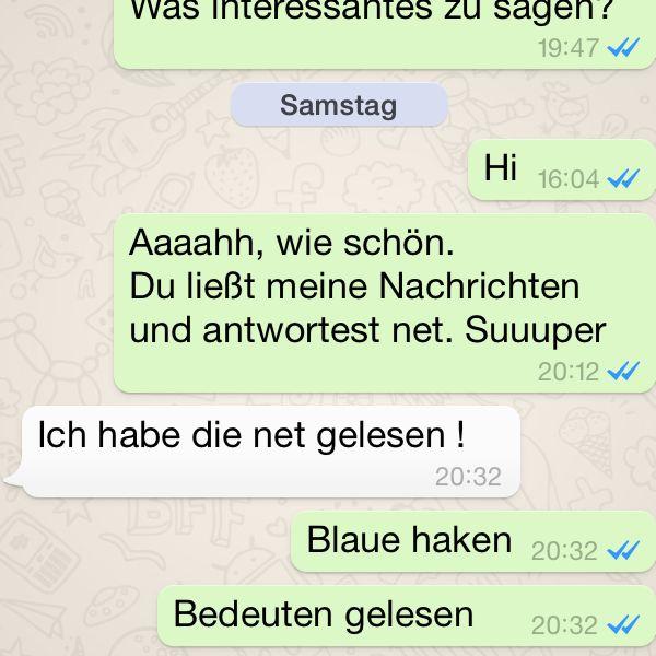 Wie man mit deutschen Mädchen Ferisch
