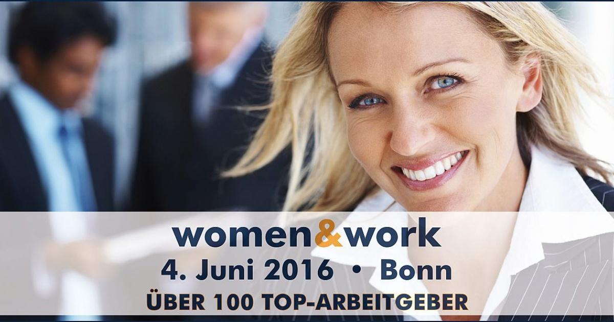 Wo man Frauen Sachsen